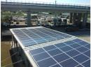 Pescara 26 kWp